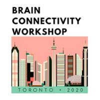 brain_connectivity_workshop_2020